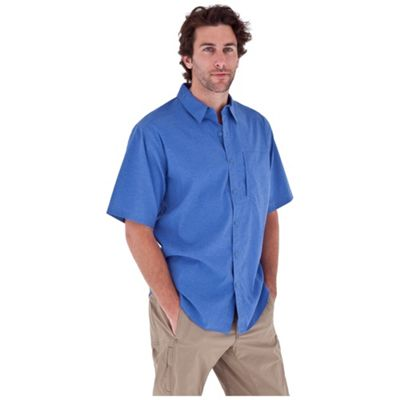 Royal Robbins Men's Lost Canyon Long Sleeve Shirt