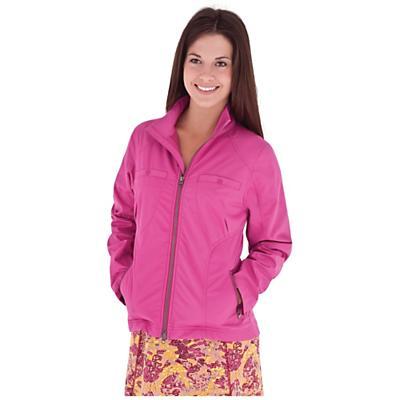 Royal Robbins Women's Pack N Go Jacket