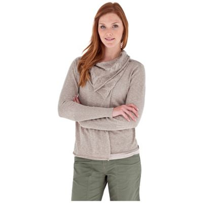 Royal Robbins Women's Palm Canyon Wrap