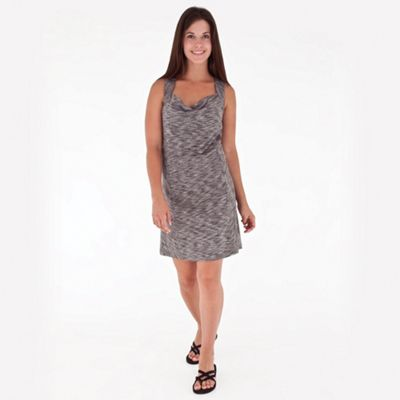 Royal Robbins Women's Valencia Space Dyed Dress