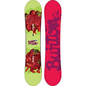 Burton Sweet Tooth Snowboard 141 - Women's