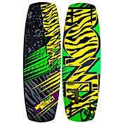 Ronix District Park Wakeboard 143 - Men's