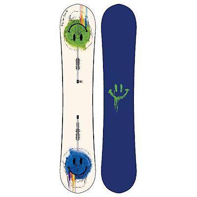 Burton Antler Blem Snowboard 154.5 - Men's