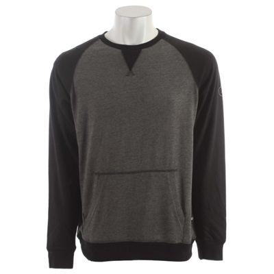 Billabong Flip Crew Sweatshirt - Men's
