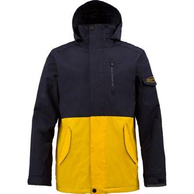 Burton Latitude Snowboard Jacket - Men's