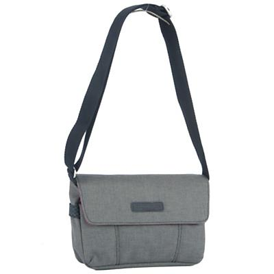 Timbuk2 Colby Shoulder Bag