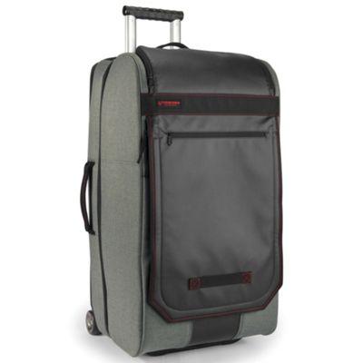 Timbuk2 Co-Pilot Rolling Suitcase