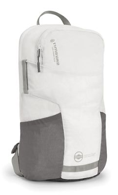 Timbuk2 Especial Raider Backpack