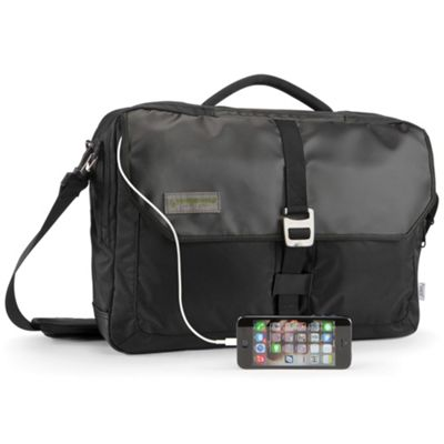 Timbuk2 Power Core Briefcase