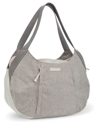Timbuk2 Scrunchie Tote Bag