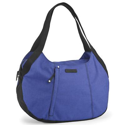 Timbuk2 Scrunchie Tote Bag