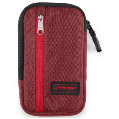 Timbuk2 Shagg Bag