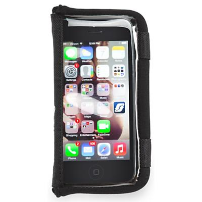 Timbuk2 Skyline iPhone Mount