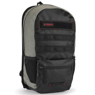 Timbuk2 Slate Backpack