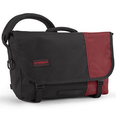Timbuk2 Snoop Camera Bag