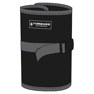Timbuk2 Toolshed Seat Pack