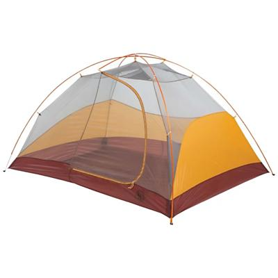 Big Agnes Angel Springs UL3 Tent