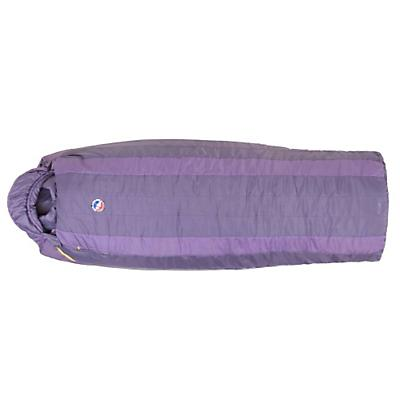 Big Agnes Women's Brooklyn 0 Degree Sleeping Bag