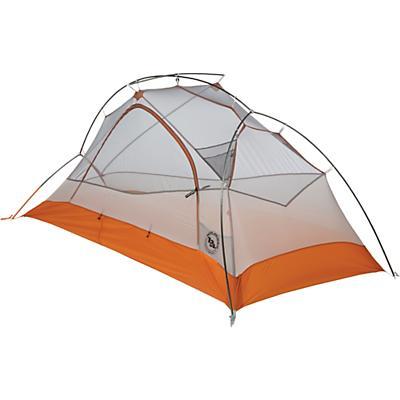 Big Agnes Copper Spur UL1 Tent