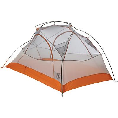 Big Agnes Copper Spur UL3 Tent