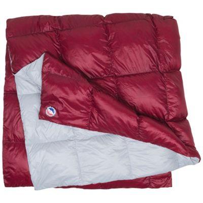 Big Agnes Down Comforter