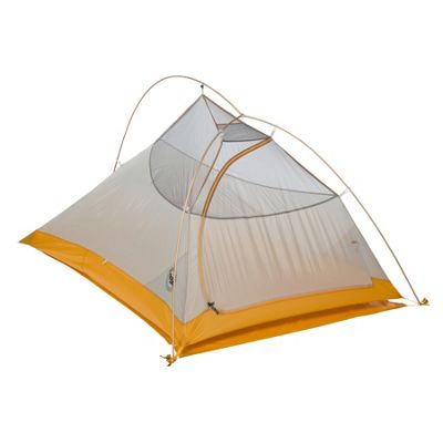 Big Agnes Fly Creek UL2 Tent