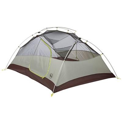 Big Agnes Jack Rabbit SL 3 Tent