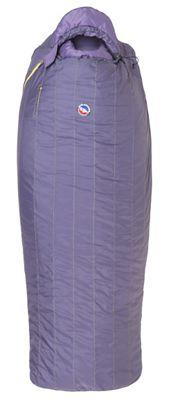 Big Agnes Women's Slavonia  30 Degree Sleeping Bag