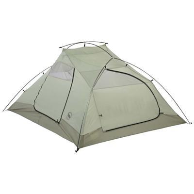 Big Agnes Slater UL 3+ Tent