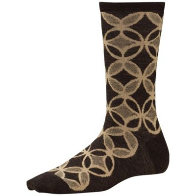 Smartwool Women's Concentric Circles Sock