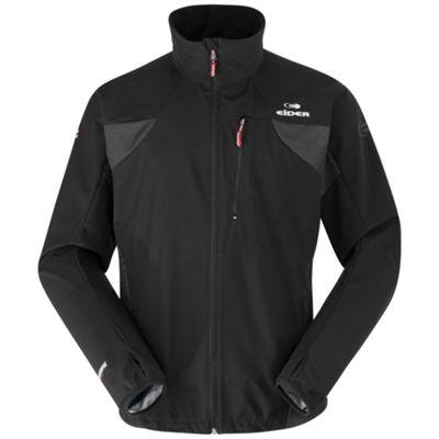 Eider Men's Aero Softshell Jacket