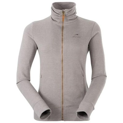 Eider Women's Albigny Jacket