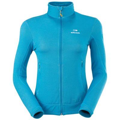 Eider Women's Feel Jacket