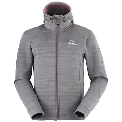 Eider Men's Serengeti Jacket