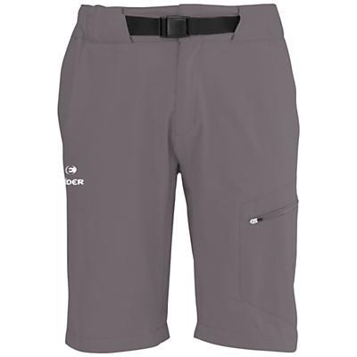 Eider Men's Singhi II Bermuda Short