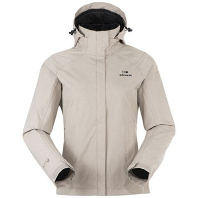 Eider Women's Yosemite II Jacket