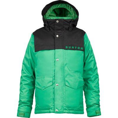 Burton Titan Snowboard Jacket - Kid's