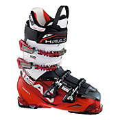 Head Adaptedge 100 Ski Boots - Men's