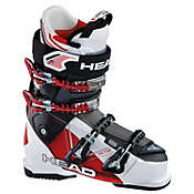 Head Vector 105 Ski Boots - Men's