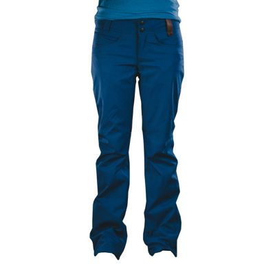 Holden Standard Skinny Snowboard Pants - Women's