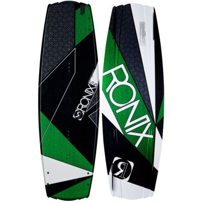 Ronix Viva Modello Wakeboard 144 - Men's