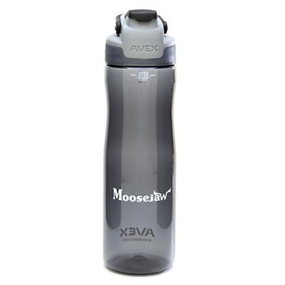 Moosejaw Avex Brazos 25 oz Water Bottle