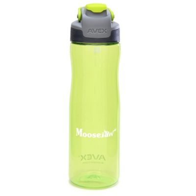 Moosejaw Avex Brazos 25 oz Water Bottle