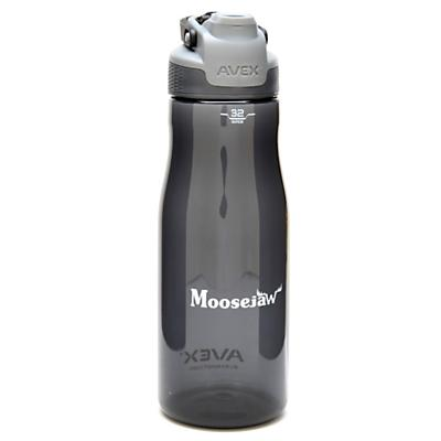 Moosejaw Avex Brazos 32 oz Water Bottle