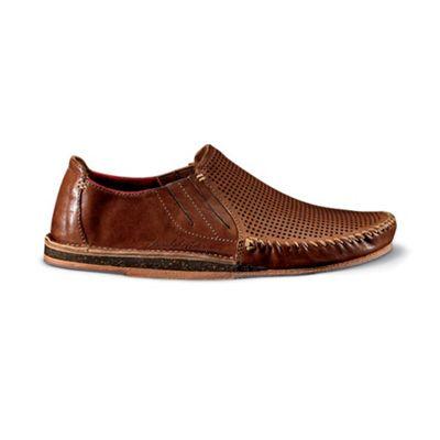 OluKai Men's Ali'i 'Elua Shoe