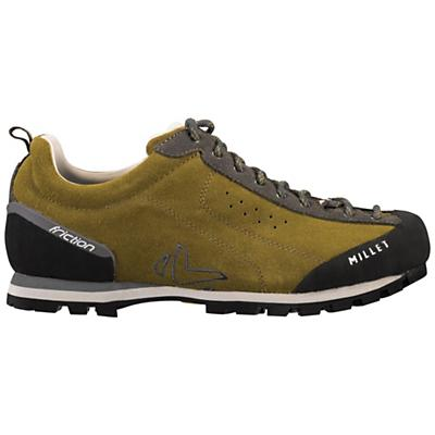 Millet Men's Friction Shoe
