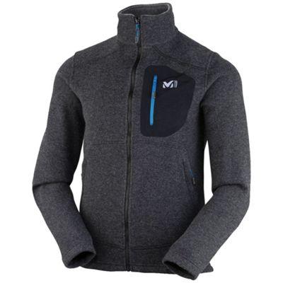 Millet Men's Iceland Jacket