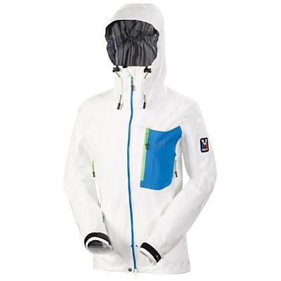 Millet Women's LD Trilogy GTX Pro Jacket