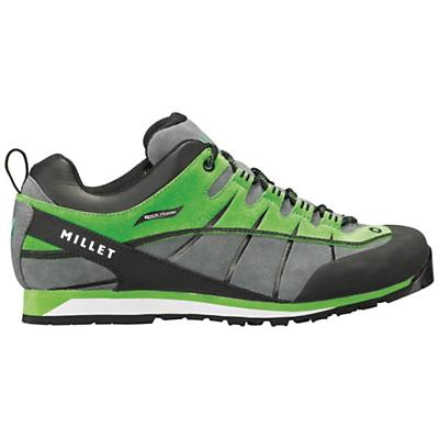 Millet Men's Rock Hopper Shoe