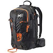 Millet Steep 30 Safety Pack